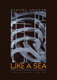 Like a Sea - Samuel Amadon