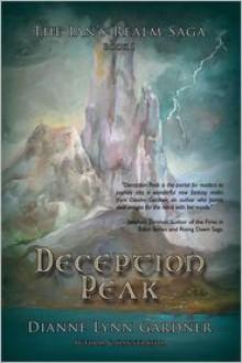 Deception Peak - Dianne Lynn Gardner