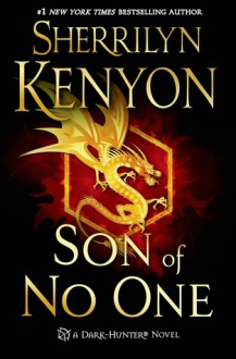 Son of No One - Sherrilyn Kenyon