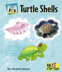 Turtle Shells - Mary Elizabeth Salzmann