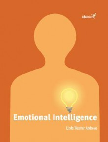 Emotional Intelligence - Linda Wasmer Andrews
