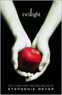 Twilight Outtakes - Badminton - Stephenie Meyer