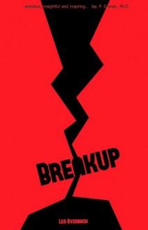 Break-Up - Leo Averbach