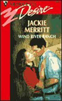 Wind River Ranch - Jackie Merritt