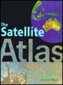 The Satellite Atlas - David Flint