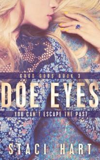 Doe Eyes - Staci Hart