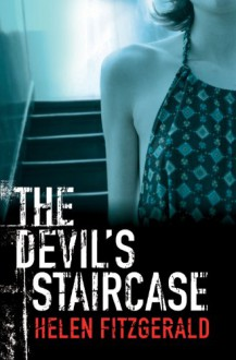 The Devil's Staircase - Helen Fitzgerald