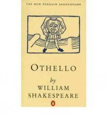 Othello - Kenneth Muir, William Shakespeare