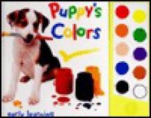 Puppys Colors - Publications International Ltd.