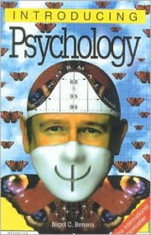 Introducing Psychology -