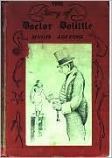 The Doctor Dolittle Collection - Hugh Lofting
