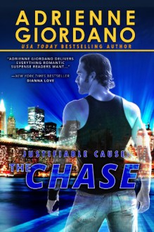 The Chase - Adrienne Giordano