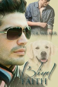 Blind Faith - N.R. Walker