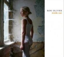Inside Out - Ron Oliver
