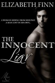 The Innocent Liar - Elizabeth Finn
