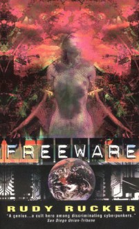 Freeware - Rudy Rucker