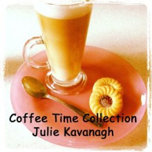 Coffee Time Collection - Julie Kavanagh