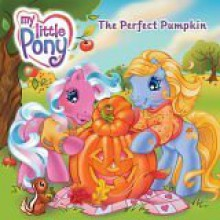The Perfect Pumpkin - Nora Pelizzari,Lyn Fletcher