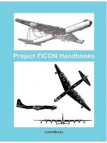Project Ficon Handbooks - Brian Lockett