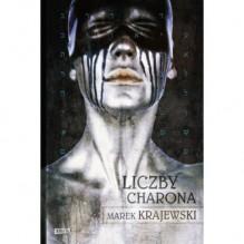 Liczby Charona - Marek Krajewski