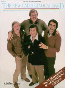 The New Gaither Vocal Band - Gloria Gaither