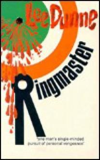 Ringmaster - Dunne Lee