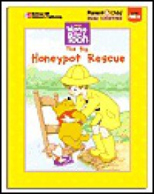 The Big Honeypot Rescue - McGraw-Hill Publishing, Vincent Douglas