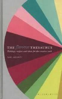The Flavour Thesaurus - Niki Segnit