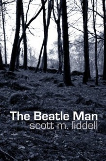 The Beatle Man - Scott Liddell