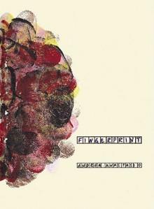 Fingerprint - Andrea Anastasio, V. Geetha