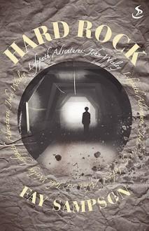 Lifepath: Hard Rock - Fay Sampson
