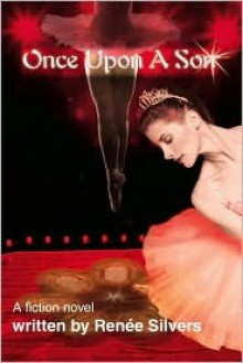 Once Upon a Son - Rene Silvers