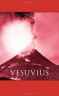 Vesuvius - Gillian Darley