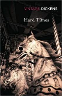 Hard Times - Charles Dickens, Frederick Wakj