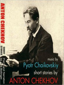 Short Stories By Anton Chekhov: Bk.2: Talent And Other Stories - Anton Chekhov