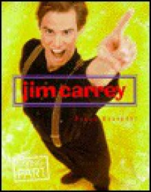 Jim Carrey - Paula Guzzetti