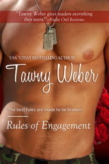 Rules of Engagement - Tawny Weber