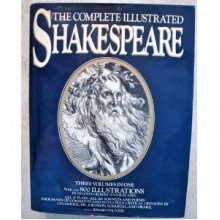 William Shakespeare: Complete Works - William Shakespeare