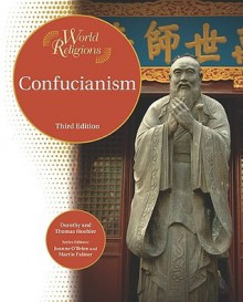 Confucianism - Dorothy Hoobler, Thomas Hoobler, Martin Palmer, Joanne O'Brien