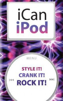 iCan iPod - Shelley O'Hara