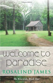 Welcome to Paradise - Rosalind James
