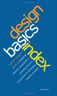 Design Basics Index - Jim Krause