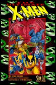 Ultimate X-Men - Stan Lee