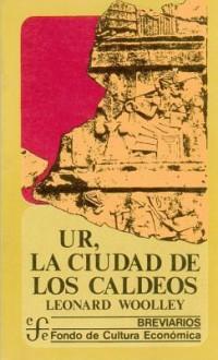 Introduccion a la Filosofia - Jean Wahl, Márgara Villegas