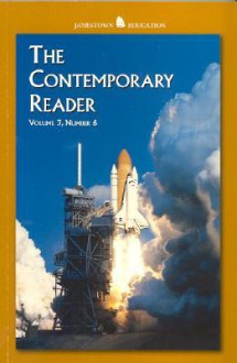 The Contemporary Reader: Volume 3, Number 6 the Contemporary Reader: Volume 3, Number 6 - McGraw-Hill Publishing, McGraw-Hill Publishing
