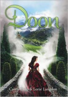 Doon - Lorie Langdon,Carey Corp