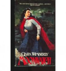 Moonwatch - Clara Wimberly