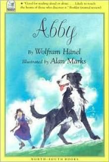 Abby - Wolfram Hänel, Alan Marks, Rosemary Lanning, Wolfram Hänel