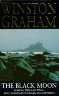 The Black Moon - Winston Graham