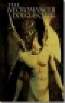 The Necromancer - Douglas Clegg